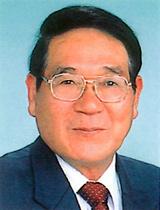 尾崎 寿 先生画像